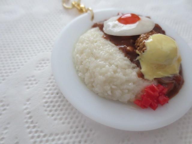 ☆目玉焼き&チーズハンバーグの贅沢ビー...
