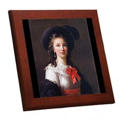 エリザベート=ルイーズ・ヴィジェ=ルブランの画像 p1_5