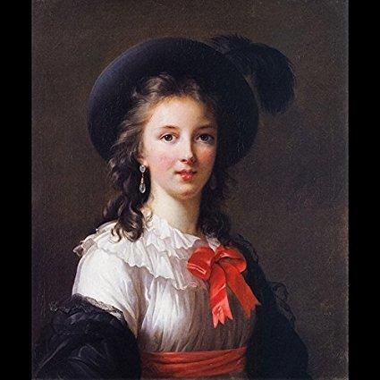 エリザベート=ルイーズ・ヴィジェ=ルブランの画像 p1_25