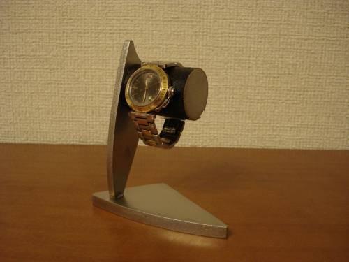 腕時計スタンド デザイン時計収納スタンド