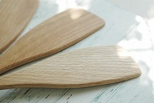 木製 ターナー