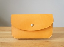 simple style wallet(CA)
