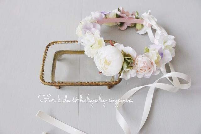 [For kids /babys] Lili