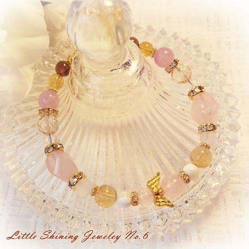 Little Shining Jewelry - No.6