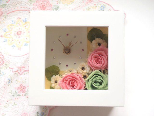 sawa-ya ~���ֻ��� ��Pink��