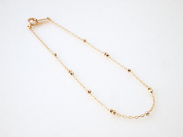 K10 abacus bracelet