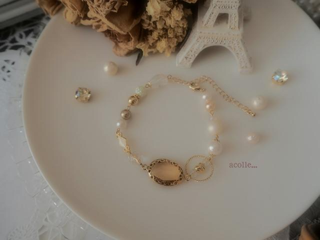 Luxury Heart�֥쥹��åȡ�����֥饦���