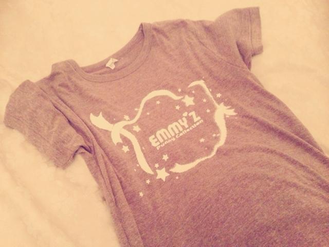 emmy'z T-shirts