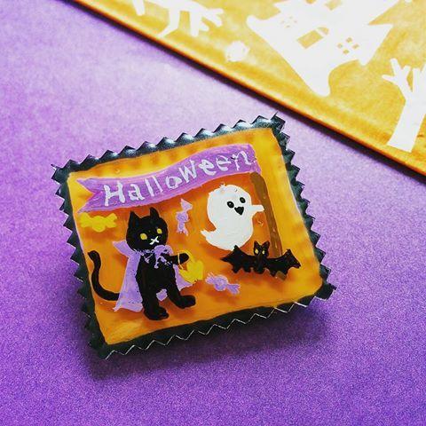 Halloween �ץ���UV�֥?��