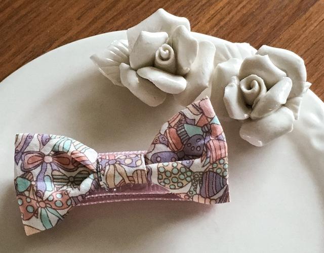 ��Хƥ��� Jenny's Ribbons �٥ӡ�&���å��إ�����å� �ɥ��
