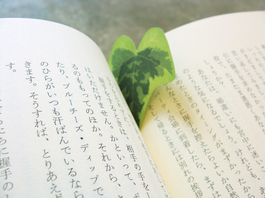ivy paper(アイビーペーパー)