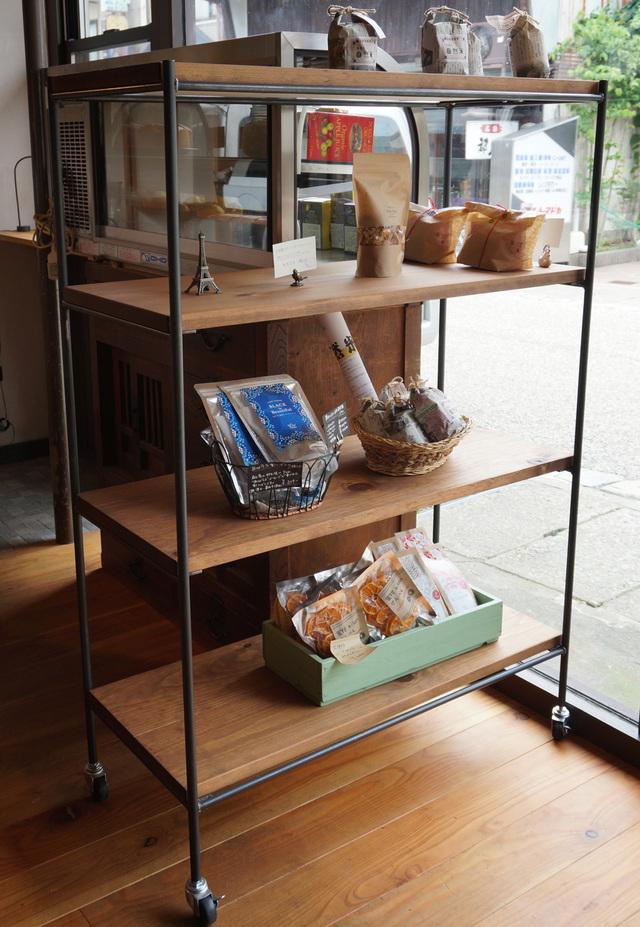 shelf 12*�� �����������