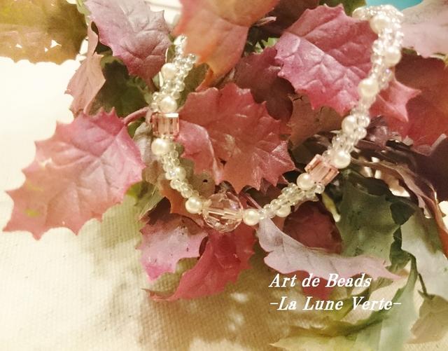 三百均☆M/wish02【LLV15C】金アレ対応