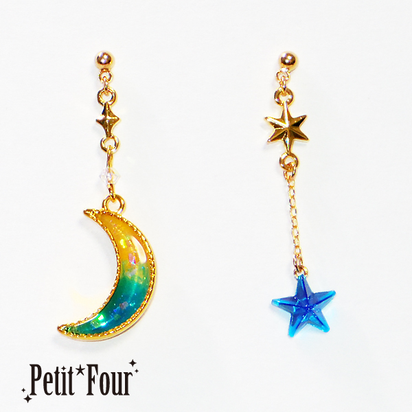 JEWEL MOON �ԥ����ڎ��ڎَ��ގ�������...