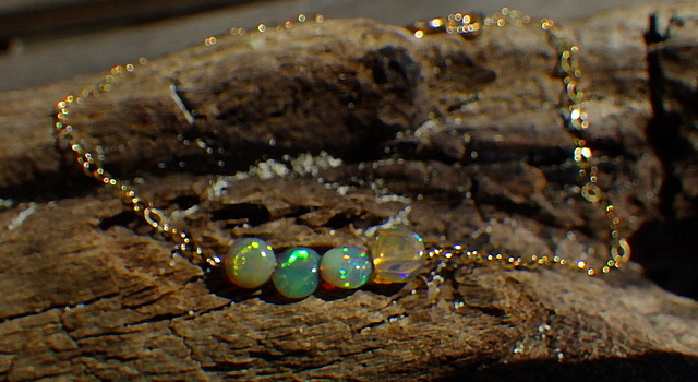 ???再販???Simply Opal 14kgf
