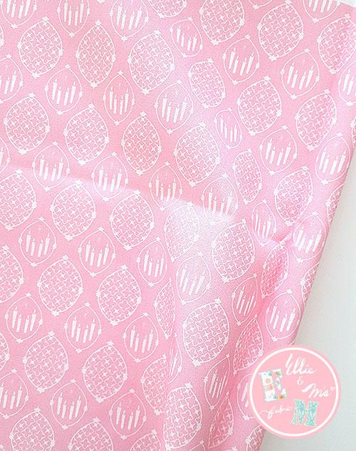 オーダー対応 キャンドルツリーの新色 Pink!!