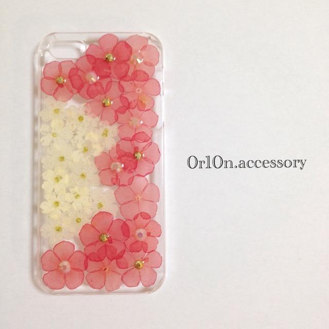iphone5ケース【no/9】