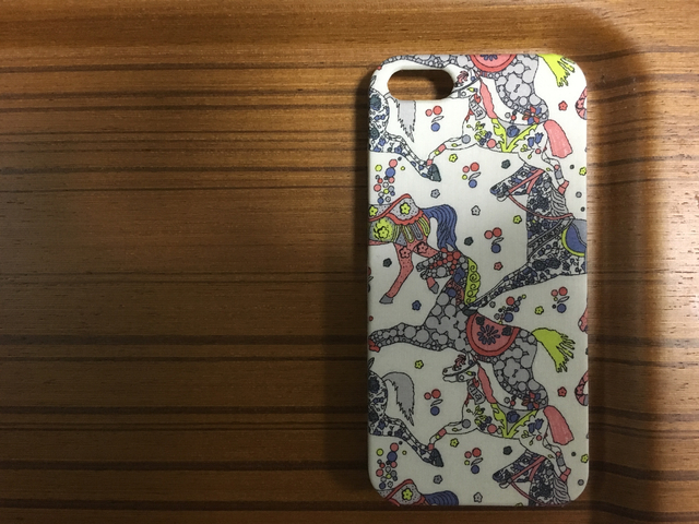 *iphone4s/5/5s/5c/se/6/6s/7*My Little Pace*BL*iphone*カバー・スマホケース