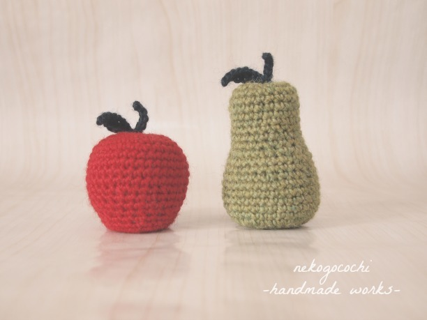 ��������٤��fruit�� fruit������ǭ��...