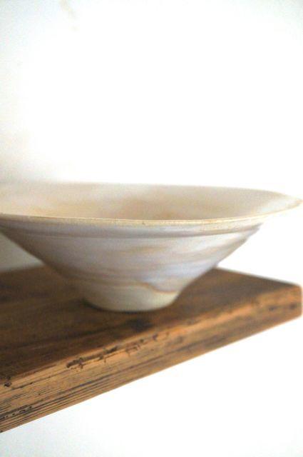 milk choco sara fuwari 1