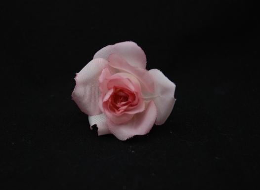 薔薇のマグネット 001