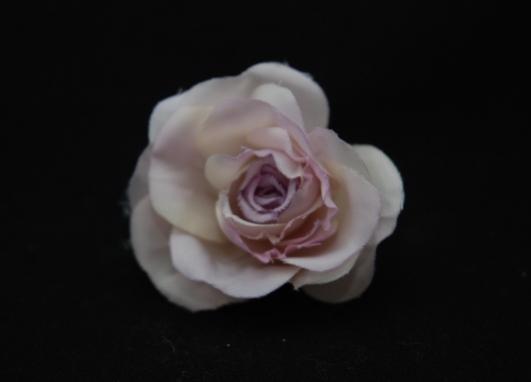 薔薇のマグネット 002