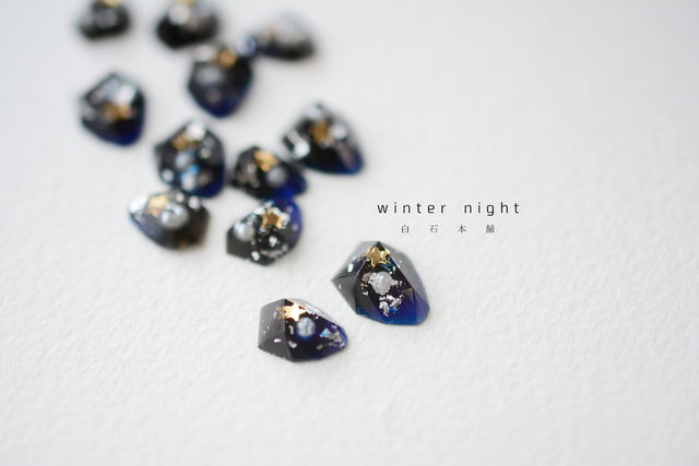 ?10/21������?winter night(������/...