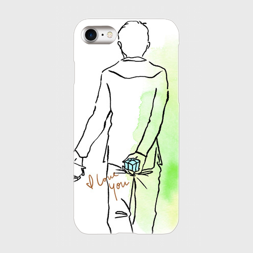 ����Ȥ�·����iPhone7 ���С�