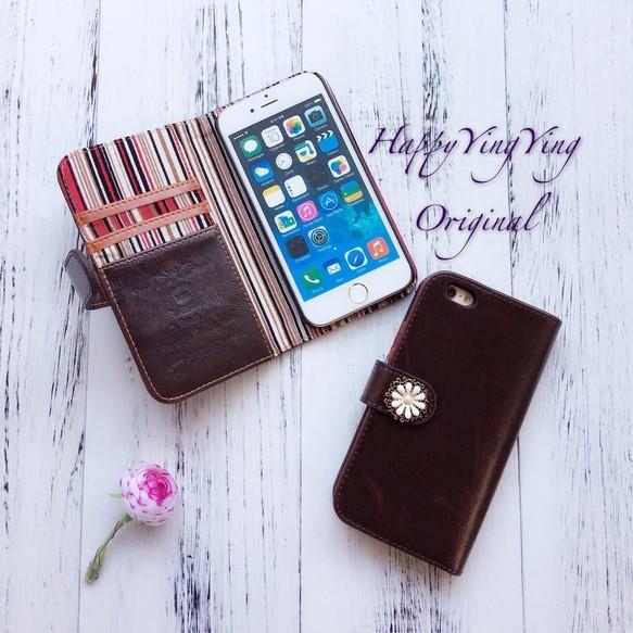 �ϥ�������ƥ����Ǥ��㿧��iphone6/iphone6�ۺ������