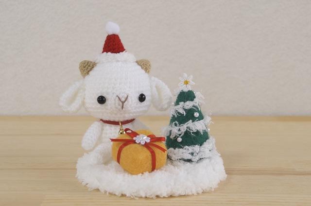 ?Christmas??
