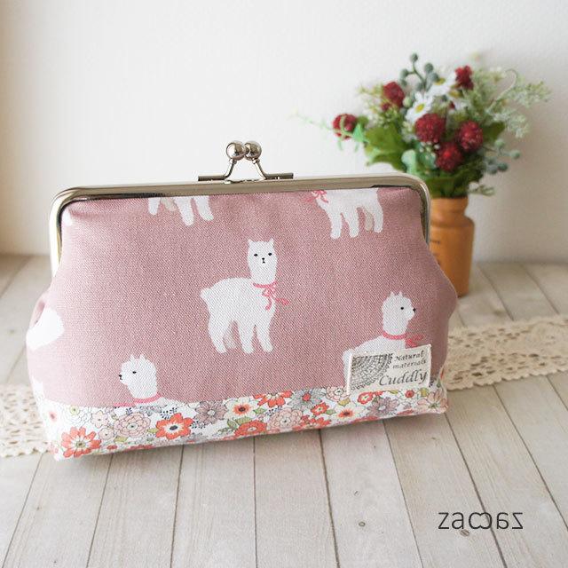�����佪λ�ۤ�����Ģ������*alpaca