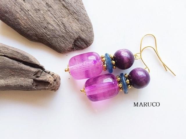 4-10 PINK&Purple*�ԥ���*������*���*����̵��