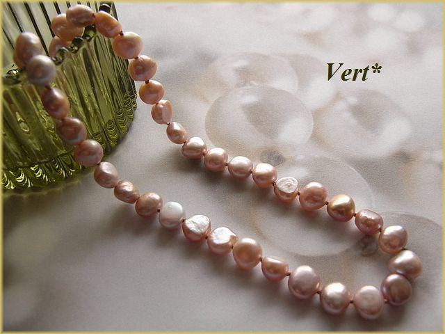 Vert* ��SV925�� ���å��ԥե�...
