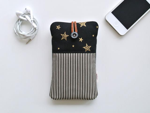 ��M��iPhone7��iPhone6��iPhone6s������...