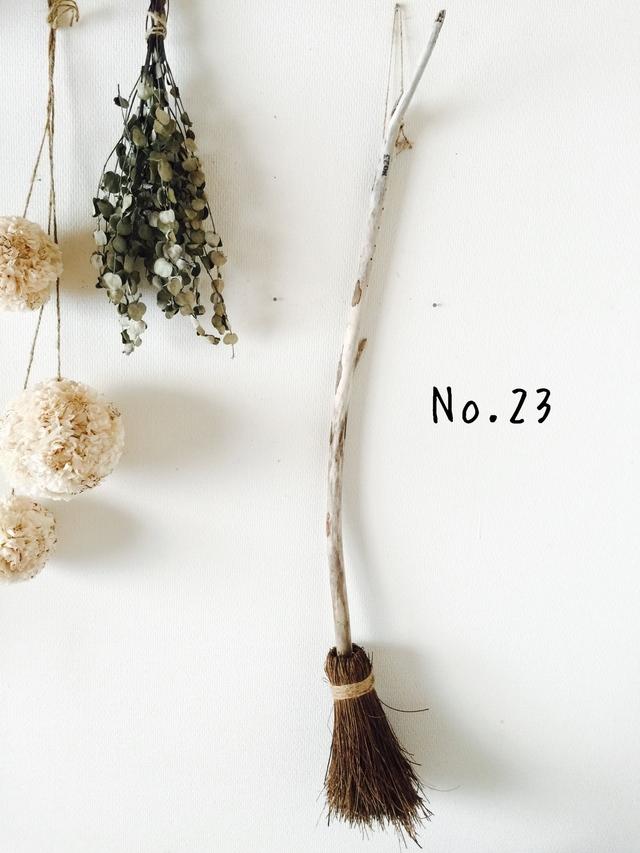 ��ˡ�Τۤ��� No.23