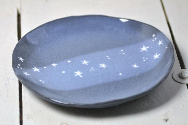 ���Ρ�Party-Plate �绮��2016�ڷ¡�27cm��