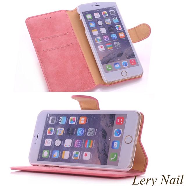 83ed4d4e26 iPhone8Plus・7plus・6plus/s】パールビジューお月様☆ムーンスターが ...
