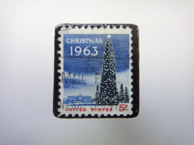 ����ꥫ�����ꥹ�ޥ��ڼ�֥?��1737