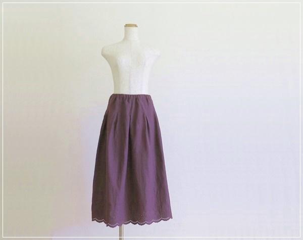 purple*���֥륬���� ������åɽ���...