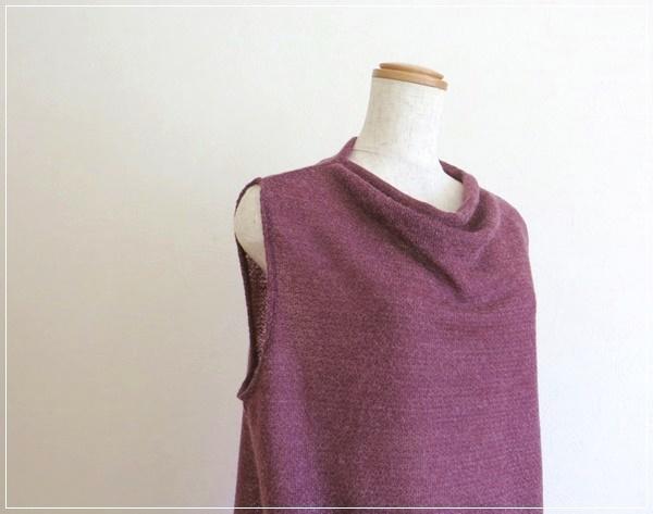 purple* �ܥȥ�ͥå��ɥ졼�ץ٥���