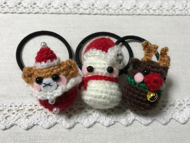 クリスマス・サンタさん・雪だるま・ト...