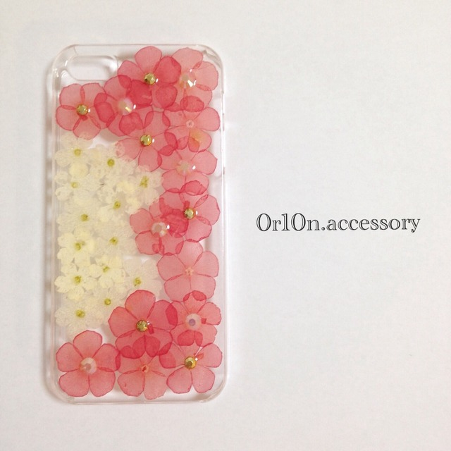 iphone5/5sケース【no/9】
