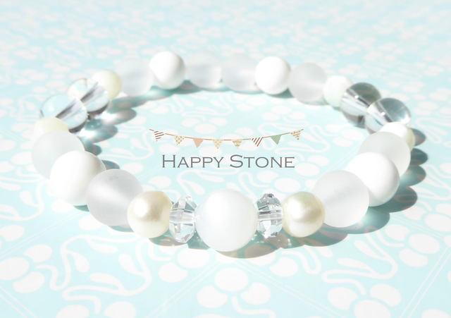 White**�ۥ磻�ȥ�ȡ���Υ֥쥹...
