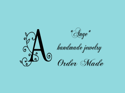 �?��Order��