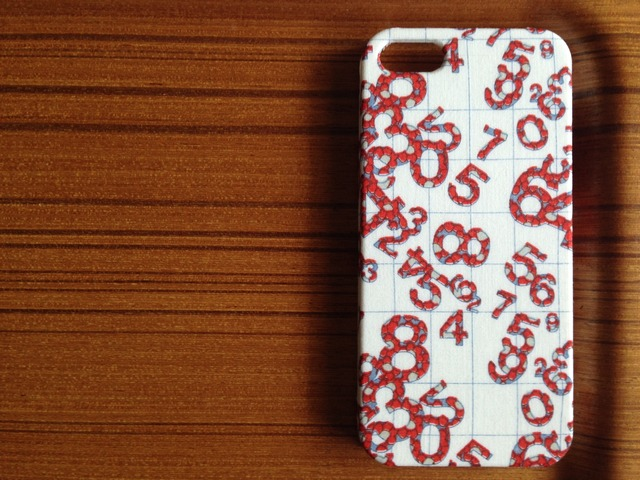 iphone4s/5/5s/5c/se/6/6s/7*レア!!*josh*リバティ*iphone*カバー・スマホケース