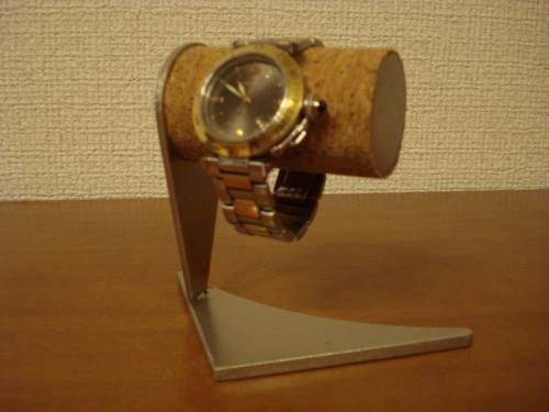 腕時計スタンド 1本掛けデザインウォッチスタンド  ak-design