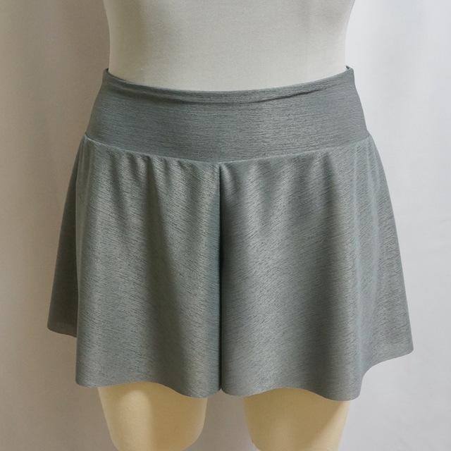 水着 スカート 単品/水着 ショーツ/スカートパンツ/水着 体型カバー ママ/体型