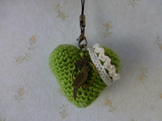 amu?heart �ʥ���