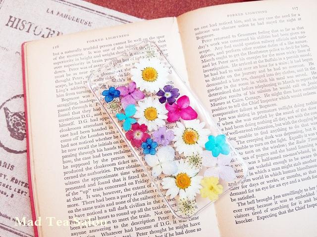 ノースポールと紫陽花のつゆいろiphone5.5sカバー