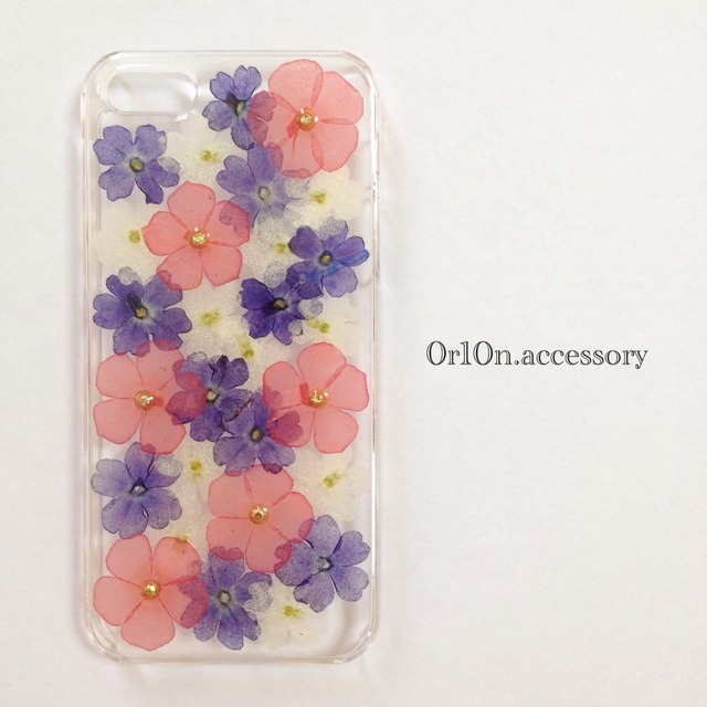iphone5/5sケース【no/11】